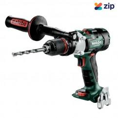 Metabo SB 18 LTX-3 BL I - 18V 120Nm Brushless Cordless 3 Speed Hammer Drill Skin 602356840