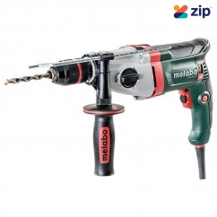 Metabo SBE 850-2 - 850W Impact Drill 600782530 Impact