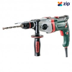 Metabo SBEV 1000-2 - 240V 1010W Electronic Two-Speed Impact Drill Driver 600783500