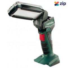 Metabo SLA 14.4-18 LED - 18 V Li-ion Cordless Inspection Lamp Skin 600370000