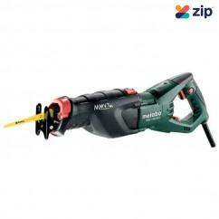 Metabo SSEP 1400 MVT - 240V 1400W Sabre Saw 606178500