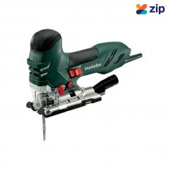 Metabo STE 140 PLUS - 240V 750W Orbital Jigsaw 601403500 Jigsaws