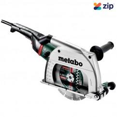 Metabo TE 24-230 MVT CED - 240V 2400W 230mm Diamond Cutting System 600434500