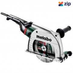 Metabo TEPB 19-180 RT CED - 240V 1900W 180mm Diamond Cutting System 600433500