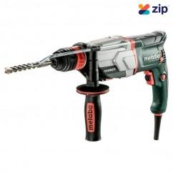 Metabo UHE2660-2QMulti  - 240V 800W Multi Hammer 600697530 Rotary Hammer Drills