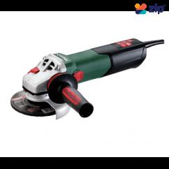 Metabo WEA17-125Q - 240V 1700W 125mm Quick Angle Grinder 600534190 125mm Grinders
