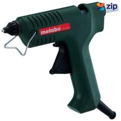 Metabo KE 3000 - 240V Glue Gun 618121000 Glue Gun