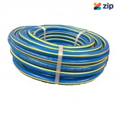 RXP 10MHOSEASSY - 10m Multiflex High Pressure Air/Water Hose with Fittings 21MF10X10F Air Hoses & Fittings