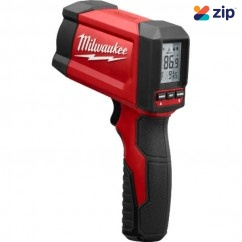 Milwaukee 2268-40 - Infrared Laser Temperature Gun Detectors & Receivers