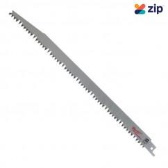 Milwaukee 48001305 - 300mm 5 TPI Pruning SAWZALL Blade  Milwaukee Accessories