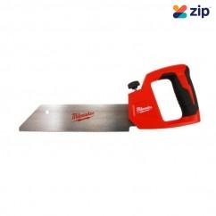 "Milwaukee 48220212 - 305mm (12"") PVC/ABS Hand SAW Saws"