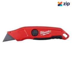 Milwaukee 48221513 - Fixed Blade Utility Knife Cutting Knives