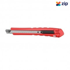 Milwaukee 48221963 - 9mm Snap Off Knife Cutting