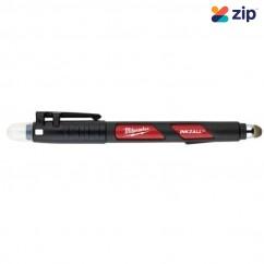 Milwaukee 48223101 - InkzalL Stylus & Black Marker Milwaukee Accessories