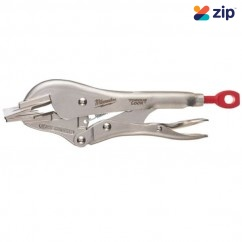 Milwaukee 48223540 -  Torque Lock Seamer Locking Pliers Plier
