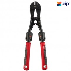 "Milwaukee 48224114 - 355mm/457mm (14""/18"") Adaptable Bolt Cutters"