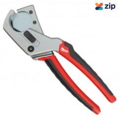 Milwaukee 48224202 - ProPEX Tubing Cutter Cutters