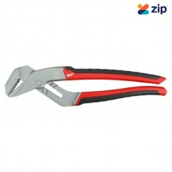 "Milwaukee 48226210 - 254mm (10"") Hex Jaw Pliers Pliers & Nippers"
