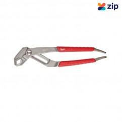 "Milwaukee 48226212 - 304mm (12"") Hex Jaw Pliers Pliers & Nippers"