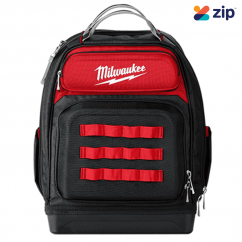 Milwaukee 48228201 - Ultimate Job Site Backpack Hand Tool Accessories