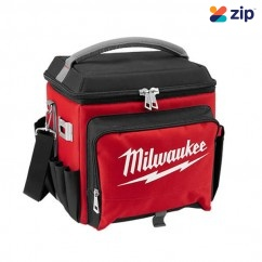 Milwaukee 48228250 - Jobsite Cooler Milwaukee Accessories
