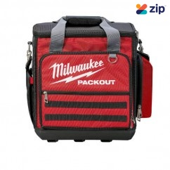 Milwaukee 48228300 - PACKOUT Tech Bag  Milwaukee Accessories