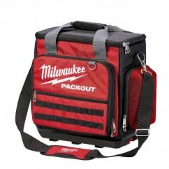 Milwaukee 48228300 - PACKOUT Tech Bag  Milwaukee Accessories