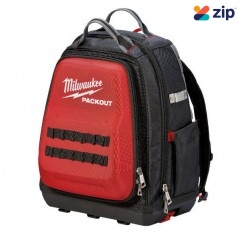 Milwaukee 48228301 - PACKOUT Backpack  Milwaukee Accessories