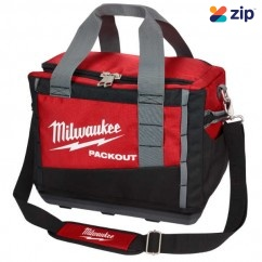 Milwaukee 48228321 - 380mm PACKOUT Tool Bag