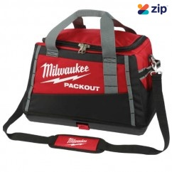 Milwaukee 48228322 - 500mm PACKOUT Tool Bag