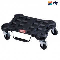 Milwaukee 48228410 - PACKOUT 113kg Dolly to suit PACKOUT Storage Milwaukee Accessories
