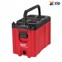 Milwaukee 48228422 - PACKOUT Compact Tool Box Tool Cases