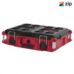 Milwaukee 48228424 - Packout Tool Box Tool Cases