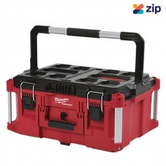 Milwaukee 48228425 - Packout Large Tool box Tool Cases