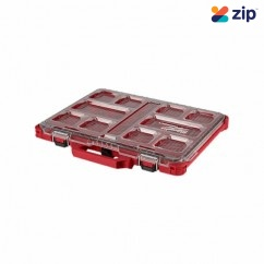 Milwaukee 48228431 - PACKOUT Low Profile Organiser