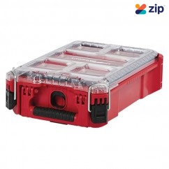 Milwaukee 48228435 - PACKOUT Compact Organiser Tool Cases