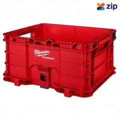 Milwaukee 48228440 - PACKOUT 22kg Crate Milwaukee Accessories