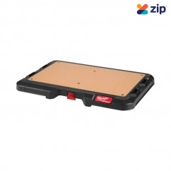 Milwaukee 48228488 - PACKOUT Customisable Work Top Tool Cases