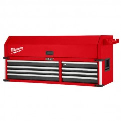 "Milwaukee 48228554 - 56"" Steel Storage High Capacity Chest Tool Chests & Trolleys"