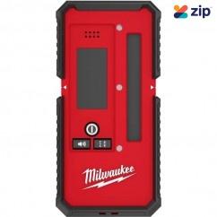 Milwaukee 48351211 - Mil 165' 50m Laser Detector Milwaukee Accessories