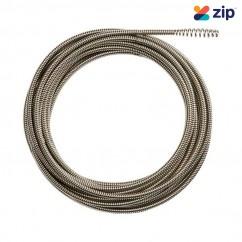 Milwaukee 48532573- 6.35MM X 7.6M Bulb Head Cable