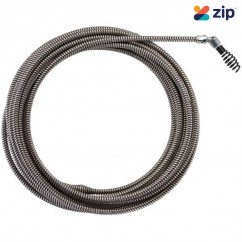 Milwaukee 48532572- 7.9MM X 7.6M Drop Head Cable Milwaukee Accessories