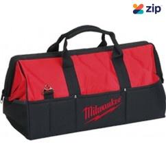 Milwaukee 48553490 - Small Contractor Bag Milwaukee Accessories