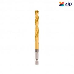 Milwaukee 48894818 7.5mm RED HELIX TITANIUM Drill Bit Drill Bits