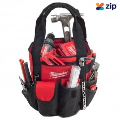 Milwaukee 49170180 - 50 Pocket Bucket-Less Tool Organizer