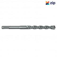 Milwaukee 4932307068 - 6 x 110mm 2-Cut SDS Plus Drill Bit Drill Bits
