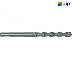 Milwaukee 4932339498 - 2 Cut 4 x 110mm SDS Plus Drill Bit Drill Bits