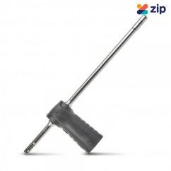 Milwaukee 4932459286 - 18 x 360mm SDS Plus Vacuum Drill Bit Vacuum Drill Bits