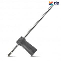 Milwaukee MILWA4932459290 - 22 x 600mm SDS MAX Vacuum Drill Bit Vacuum Drill Bits