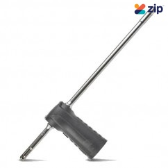 Milwaukee MILWA4932459292 - 25 x 600mm SDS MAX Vacuum Drill Bit Vacuum Drill Bits